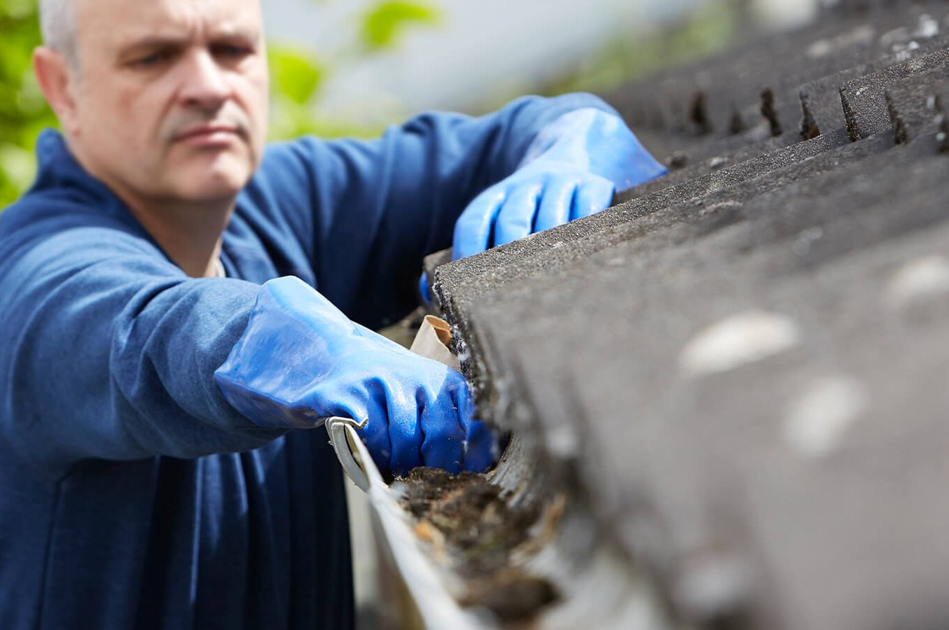 What to Know Before Selecting Your Home Roof Material