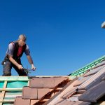 Maintenance and repairs for commercial, industrial, and residential applications